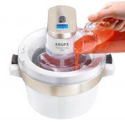 Máy làm kem Krups (2)