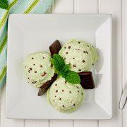 Máy làm kem Krups (4)
