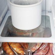 Máy làm kem Krups (5)