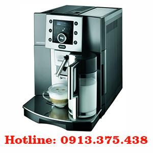 M--y-pha-cafe-Delonghi-ESAM-5500