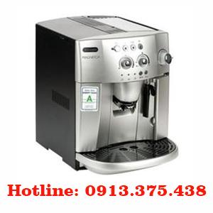 m--y-pha-cafe-esam-4200