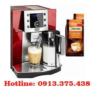 may-cafe-Delonghi-ESAM-5550