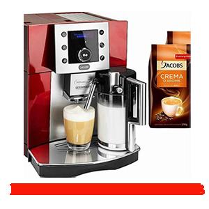 may-cafe-Delonghi-ESAM-5550