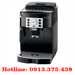 may-pha-cafe-Delonghi-ECAM-22.110B