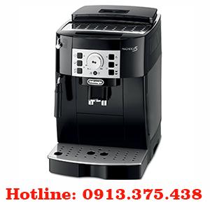 may-pha-cafe-Delonghi-ECAM-22.110B