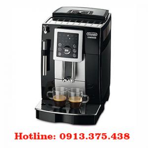 may-pha-cafe-ECAM-23.210B