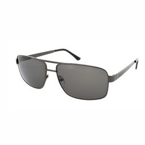 HIS-Eyewear-9938-00HM