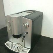 Máy cà phê AEG (3)