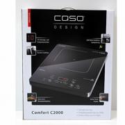 bep-tu-don-CASO - C2000d1