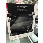 bep-tu-donCASO - C2000 (3)