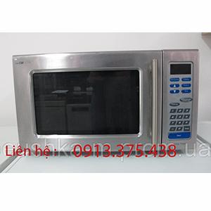 lo-ClatronicMWG-743H
