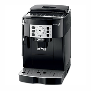 may-ca-phe-Delonghi-ECAM-22110B