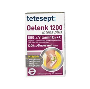 tetesept-1200-thuoc-bo-xuong-30-vien
