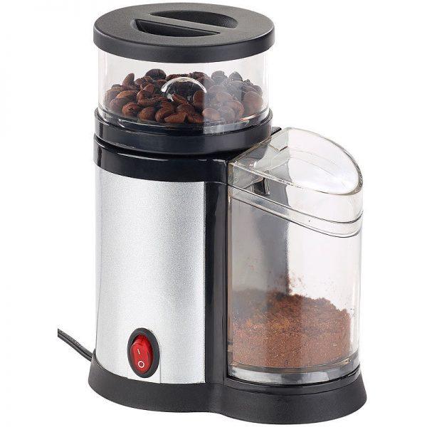 xay cafe 150W