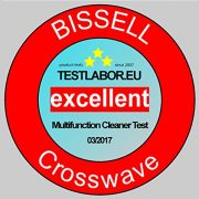 Bissell7