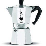 - Sản phẩm thường hay được mua kèm bếp - Bình đun pha cà phê