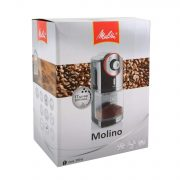 molino3