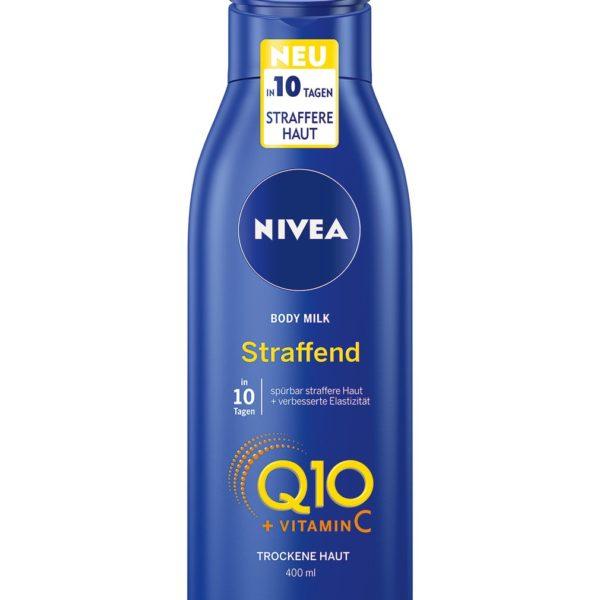 dưỡng thể Q10 - da khô